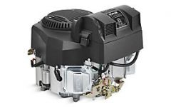 Kohler Gasoline Engines 0000 Confidant