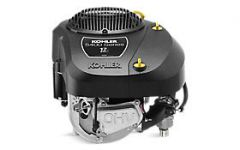 Kohler Gasoline Engines 0001 5400 Series
