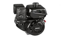 Kohler Gasoline Engines 0003 Command PRO EFI