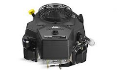 Kohler Gasoline Engines 0004 Command PRO