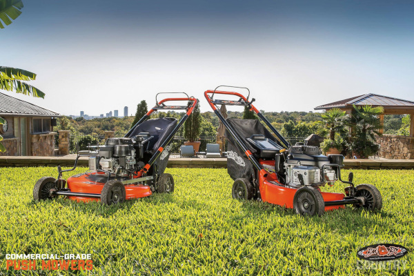 BadBoy-PushMowers-179cc-25in-2019.jpg