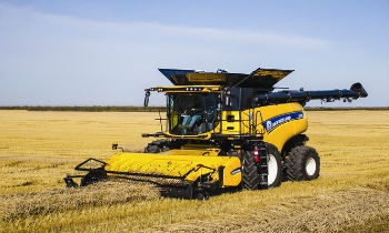 NH-Combines-Headers-cover.jpg