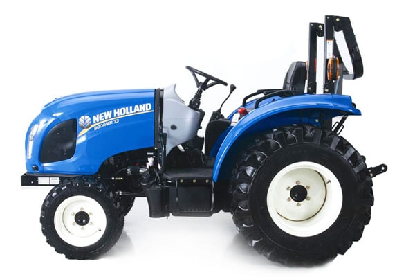 New-Holland-Boomer-Compact-33-min.jpg
