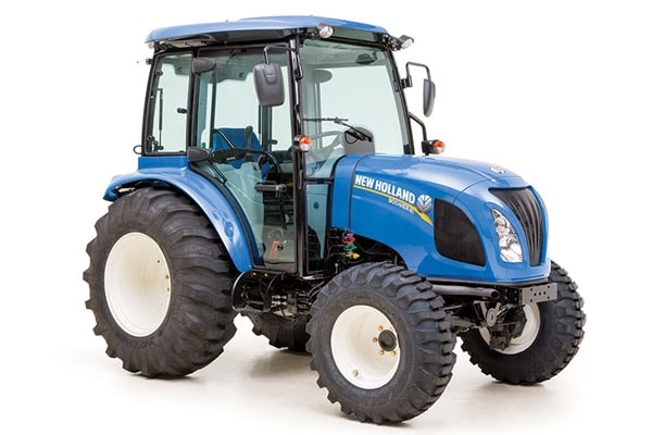 New-Holland-Boomer-Compact-41-min.jpg