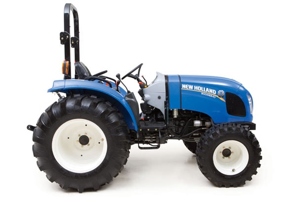 New-Holland-Boomer-Compact-47-min.jpg