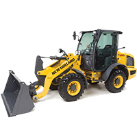 Showroom NH CompactWheelLoader min
