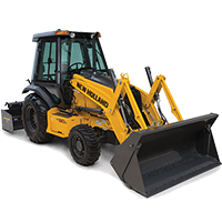 Showroom NH TractorLoader min