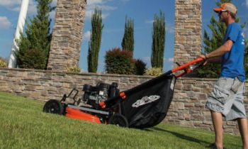 CroppedImage350210-BadBoy-Self-PropelledMowers.jpg