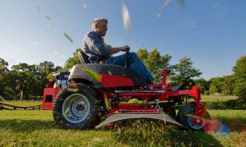 CroppedImage350210-Briggs-and-Stratton-Riding-Mower-Engines.jpg