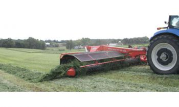 CroppedImage350210-Kuhn-MM-700.jpg