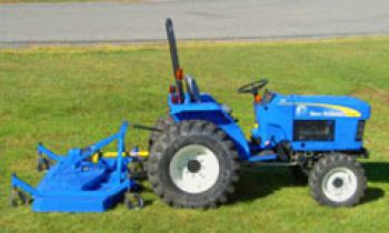 CroppedImage350210-NH-FrontEndLoaders-RearMountMowers.jpg