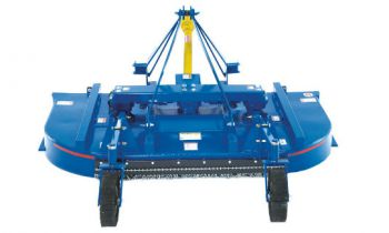 CroppedImage350210-NH-HD-RotaryCutter-757GC.jpg