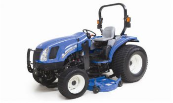 CroppedImage350210-NH-MidMountFinishMower-Model.jpg