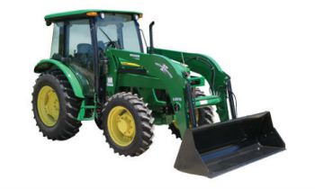 CroppedImage350210-Woods-Loaders-LU215.jpg