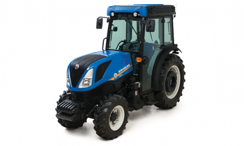 CroppedImage350210-new-holland-T480V-T4V-Vineyard-series-Tier4A.png