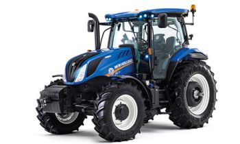 CroppedImage350210-newholland-t6-145.jpg