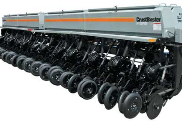 CroppedImage600400-4030-Corn-Planter-Drill.jpg
