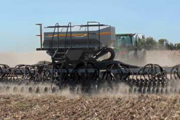 CroppedImage600400-4560-60ft-Cental-Fill-No-Till-Drill.jpg