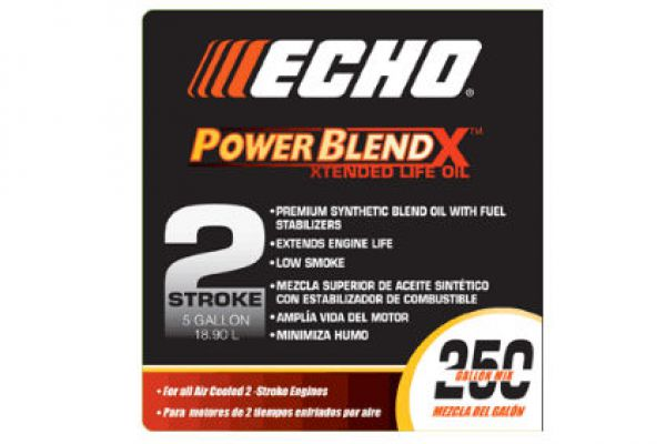 CroppedImage600400-Echo-Fuels-6450250.jpg