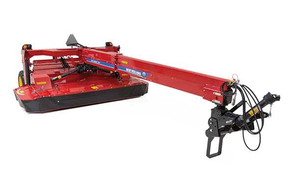 discbine-310-312-center-pivot-overview.png