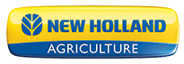 New Holland Agriculture Equipment