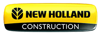 New Holland Construction Equipment